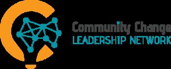 Community Change Leadership Network